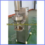 Quality meatball forming machine , fish ball making machine wholesale