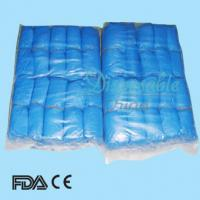 Quality Disposable Nonwoven Shoe Covers wholesale