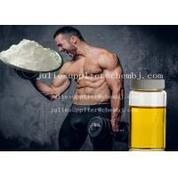 Quality Deca Durabolin 250 legal anabolic steroids Nandrolone Decanoate 250mg / ml Deca wholesale