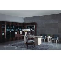 Cheap Cheap Apartment room Fashion Home office Furniture Study Computer Reading table for sale