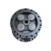 Quality SK250-6E SK250-8 Slew Reduction LQ15V00015F2 Excavator Spare Parts Swing Gearbox wholesale