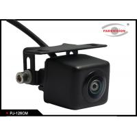 Quality Mini Square Design Rearview Car Camera System Black For Car Parking System wholesale