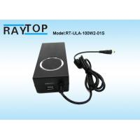 Cheap 90W automatic universal laptop adapter with 5v1A USB private model for hp for sale