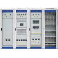 Quality Customized Electricity High Power UPS , Uninterruptible Power System 220V / 384V 10 - 100KVA wholesale