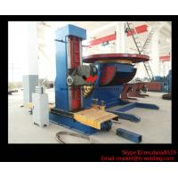 Cheap H Beam Production Line Small End Face Milling Machine with Hydraulic Press Rack for sale
