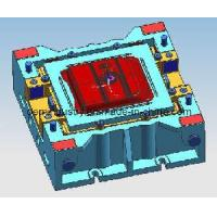 Quality Plastic Injection Mold wholesale
