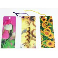 Quality Flower and Chrysanthemum Professional Printing Services Waterproof wholesale