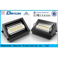 Quality Outdoor Led Flood Light 50W wholesale