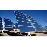 Buy cheap manifold solar collector product