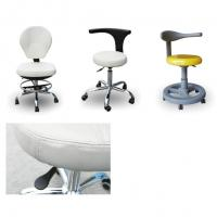 Quality Dental Unit,Dental Chair,Dental Chair Unit,Dental Unit Manufacturer wholesale