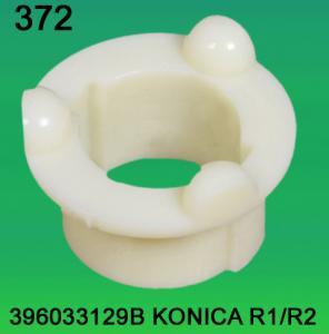 Quality 396033129B / 3960 33129B FOR KONICA R1,R2 minilab wholesale