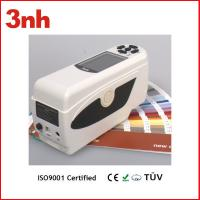 Cheap 3nh brand color meter colorimeter NH300 for sale