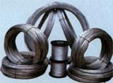 Quality Softness Black Annealed Binding Wire BWG8-BWG25 For  Construction wholesale