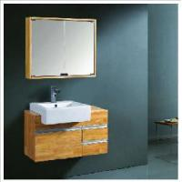 Quality Modern Bathroom Cabinet (MY-7265) wholesale