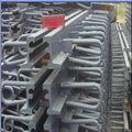 Quality Modular Bridge Expansion Joints / Rubber Expansion Joints for Bridge wholesale