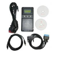 Cheap 2012 Mut 3 Mut III Scanner Mitsubishi MUT-3 for cars and trucks with Coding Function for sale