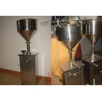 Quality Can Filling Packing Machine wholesale