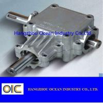 Quality Gearbox Reducer for Agricultural Machinery  RV–012 RV-101 RV-010 RV-150 RV 022 RV-080-INV wholesale