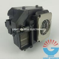 China OEM UHE Original ELPLP54 / V13H010L54 Projector Lamp for Epson Projector EB-W8 on sale