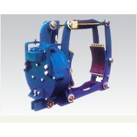 Quality Magnet  Electro Hydraulic Thruster Drum Brake ,  ZWZ3A Series wholesale