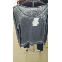 Quality LADIES KNITTED T-SHIRT wholesale