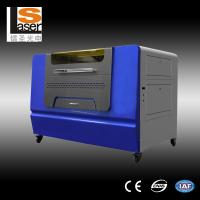 Quality SCU5070/6040 CO2 Laser Engraving Cutting Machine For Acrylic / Leather / MDF wholesale