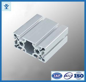 China 2015 factory aluminium profile/aluminum alloy 6063/aluminum extrusion profile on sale