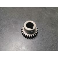 China Helical High Precision Gears Case Harden Small  Internal Spur Gears Stainless Steel on sale