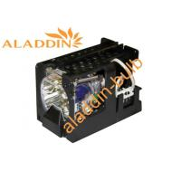 China OPTOMA EP702 EP705 Video Projector Lamps BL-FP120A / SP.81408.001 / SP.82004.001 on sale