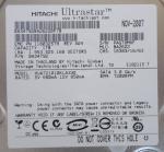 Quality CLARiiON CX - SA07-010 sata ii hard drive 1TB 7.2K 005048829 005048797 wholesale