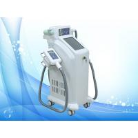 Quality 300 × 400 × 900mm Cryolipolysis Fat Freezing Machine For Cellulite Reduce wholesale