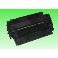 China Compatible Toner Cartridge with HP51A,Q7551A on sale