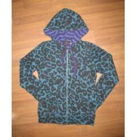 Quality Ladies Knitted Jacket wholesale