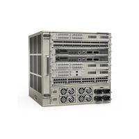 Quality Super 2T Engine Cisco Catalyst 6800 Series Switches , Cisco Chassis Switch 10RU 880Gbps / Slots C6807-XL wholesale