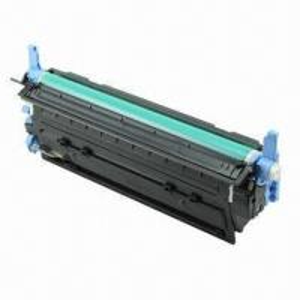 China Q6000A/Q6001A/Q6002A/Q6003A Compatible Toner Cartridge for HP 2605DN on sale