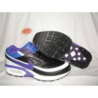Quality Supply low price of air max shoes wholesale