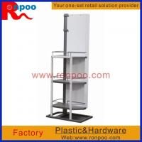 Buy cheap Restaurant Shelving,Metro Shelving,Lockers,Valets and Coat Racks,Food Storage Shelving product