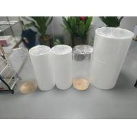 Quality Wedding Columns Pillars Clear Acrylic Display Stands Customized For Cake Columns wholesale