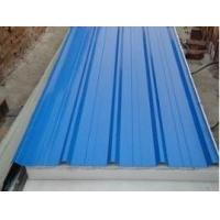 Quality eps foam composite roof panels wholesale