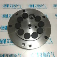 Quality York central air conditioning centrifuge overhaul bearing sleeve series YDHA YDHF YDHB YDHE YDHG YDHF wholesale