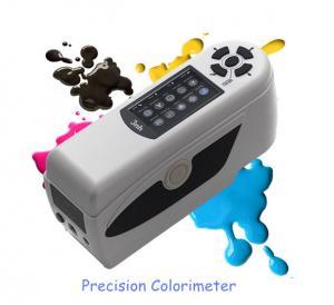 Quality nh300 color lab machine tintometer colorimeter wholesale
