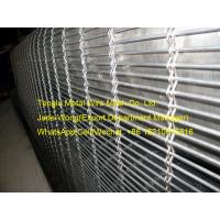 Cheap Stainless Steel AISI-304, 240cm Width and 480cm Length, 5mm Thickness  for Partition/sunscreen Protection for sale