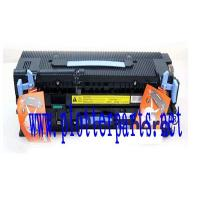 Quality Fusing Assembly for 220 VAC to 240V - C8519-69036 for the HP LaserJet 9000/9040/9050 printer parts wholesale