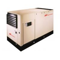 Quality High Efficient Ingersoll Rand Nitrogen System Air Compressor Energy Saving wholesale