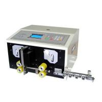Quality Automatic Wire Stripping Machine Lm-03 wholesale