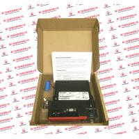 Quality 1771-IAN The Allen-Bradley / Rockwell Automation 1771-IAN is a general-purpose 120V AC input. Operating voltage for 1771 wholesale