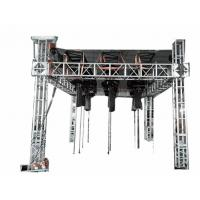 China Durable ICTC Aluminum Heavy Duty Exhibition / Trade Show Display Truss on sale