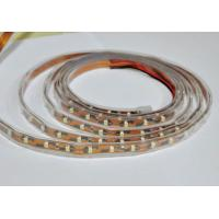 Cheap Under Cabinet Lighting Led Strip Dimmable Warm White Color Ecologically Friendly for sale
