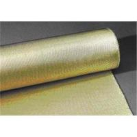 Quality High Silica glass fabric wholesale