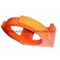 Quality Invesment Casting wholesale